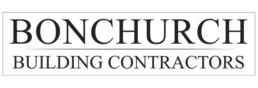 Bonchurch Building Contractors Ltd logo