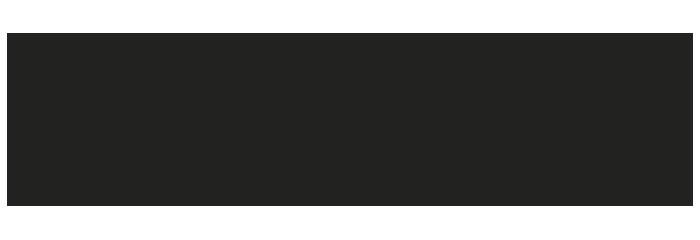 Bonchurch Building Contractors Ltd logo